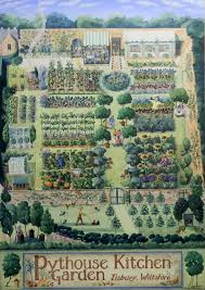 Small Picture 370 best My French Potager images on Pinterest Gardening Veggie