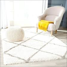 decoration area rugs for dining room rug designs round under 100
