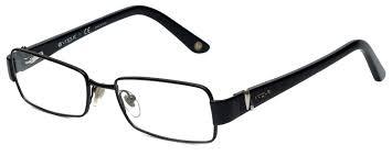 Vogue Designer Frames Amazon Com Vogue Designer Eyeglass Frame Vo3748 352 In