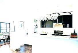 kitchen island chandelier kitchen island chandeliers chandelier over lighting fixtures home depot at i kitchen kitchen