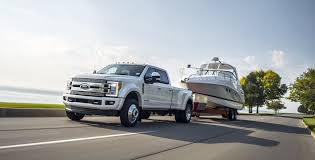 2018 ford f450 limited.  ford 2018 ford f450 super duty limited inside ford f450 limited