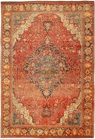 ori oriental rug cleaning los angeles persian rugats antique home decorating ideas carpet west sheepskin gallery houston santa monica san go