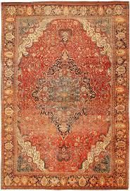 ori oriental rug cleaning los angeles persian rugats antique home decorating ideas carpet west sheepskin gallery houston santa monica san go
