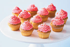 cupcake 50 birthday cake flavored cupcakes best simple cupcake recipe delicious cupcake flavors