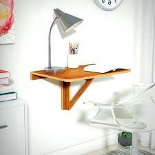 Floating shelf desk Storage Wall Mountable Desk Lamp Small Desk Wall Mounted Floating Shelf Desk Lamp Wood Design Laptop Table Decor Diy Wall Mounted Desk Lamp Amazoncom Wall Mountable Desk Lamp Small Desk Wall Mounted Floating Shelf Desk