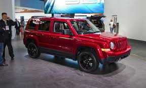 jeep patriot 2014 black rims. 2014 jeep patriot no more cvt mostly black rims