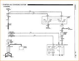delco remy alternator wiring diagram 4 wire mopar voltage regulator Delco Starter Wiring Diagram delco remy alternator wiring diagram 4 wire mopar voltage regulator upgrade within download on