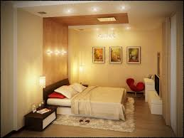 Bedroom:Oriental Bedroom Style With Plain Wooden Headboard On Oriental  Wooden Bed Frame Amazing Bedroom