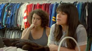 beacon s closet and more give tips for ing clothes in nyc