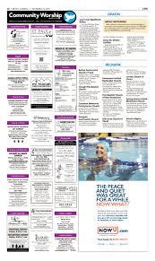 Bethel journal 122315 by Enquirer Media - issuu