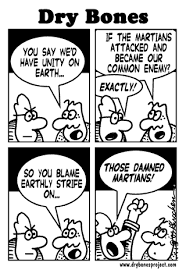 Image result for humanity cartoon