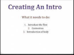 the simple gift essay prep ppt video online  8 creating