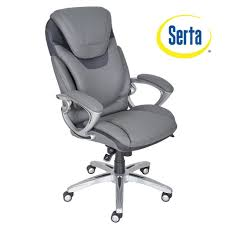 comfortable office chair. Fantastic Most Comfortable Office Chairs Reviews 48 In Creative Home Remodel Ideas With Chair