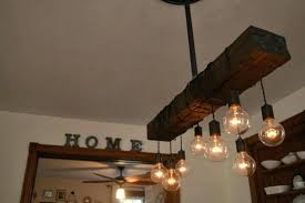 old fashioned light bulb fixtures old fashioned chandeliers