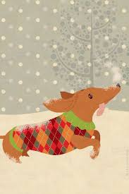 See more ideas about christmas dog, dog wallpaper, christmas animals. Christmas Wallpapers For Your Iphone Or Ipad Creativeoutlet Multiad Corgi Wallpaper Iphone Christmas Wallpaper Christmas Artwork