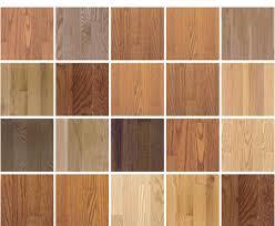 engineered wood flooring colors. Simple Wood Engineered Wood Floor Colors Impressive Flooring  Trade Clearance Design4c GNVEVXP In Engineered Wood Flooring Colors