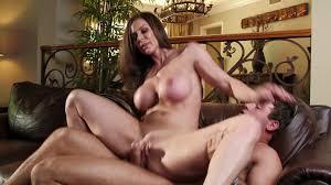 I Love My Mom s Big Tits 3 2016 Adult Empire