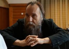 Résultats de recherche d'images pour «Alexander Dugin»
