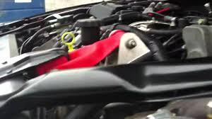 2005 grand prix GXP turbo - YouTube