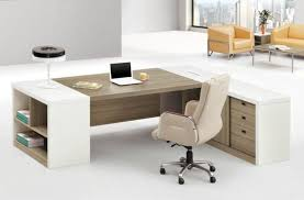 office table designs.  designs lastest office table design in wood wooden nsnw127 to office table designs i