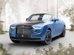 We did not find results for: Rolls Royce Boat Tail Is Possibly The World S Most Expensive New Car Auto News Gulf News