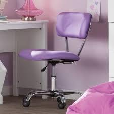 purple office chair. Save Purple Office Chair S