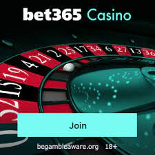 And best bitcoin gambling sites reddit seated sites. Bitcoin Casinos That Accept Uk Players A Z Btc Gambling Guide