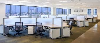 modern office plans. Modern Office Design How To Create A Space Furniture Concepts . Plans