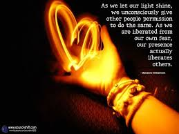 Image result for Quote on Some people as such are unique in the integrity of their own nature, from which we only see part of it, - but enough to appreciate their inner-being which shines through this. And we don't know them at all, interesting isn't it?.
