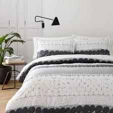 marimekko bedding  marimekko sheets duvets  comforters