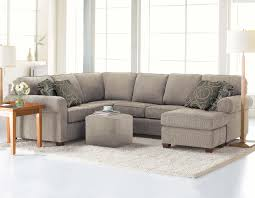 Snugglers Furniture Kitchener 2576sectional In By Decor Rest In Waterloo On 2576 Sectional