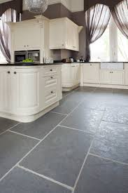 Limestone Flooring In Kitchen Grey Limestone Flooring All About Flooring Designs