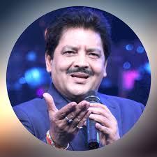 90s Hits-Udit Narayan Music Playlist: Best 90s Hits-Udit Narayan MP3 Songs  on Gaana.com