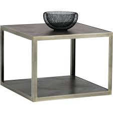 40 square coffee table coffee table natural wood extra large square glass living room dark square 40 square coffee table