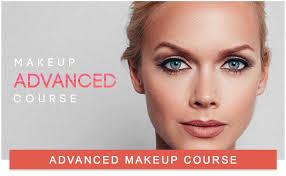 certified makeup artist cles