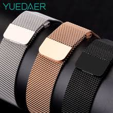 Buy <b>bracelet</b> for amazfit and get free shipping on AliExpress.com