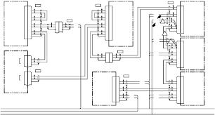 multiplex wiring diagram wiring diagram mega 19 1 multiplex wiring diagram cont tm 1 1520 238 t 10 502 multiplex wiring diagram