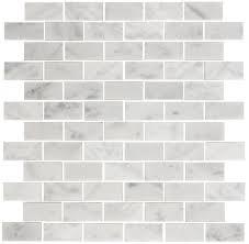 white marble tile pattern.  White For White Marble Tile Pattern