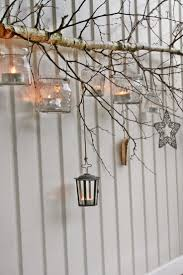 Preserving Tree Branches For Decoration 17 Best Ideas About Birch Tree Decor 2017 On Pinterest Tree