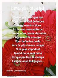 Citation Amour Archives Page 6 Sur 17 Love Romance