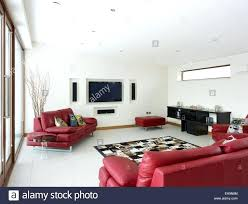 Brown And Red Living Room Ideas Best Design Inspiration