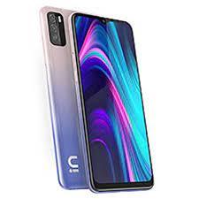 Best Phones Under 8000 in India (14 September 2021)