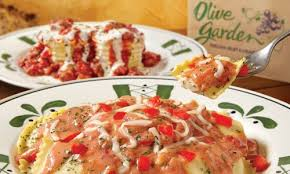 olive garden unveils transformational changes to reach new guests including first new ad caign in nearly a decade and more variety and value on menu
