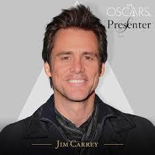 jim carrey 2014. Brilliant 2014 2014 Presenters Gallery Intended Jim Carrey U