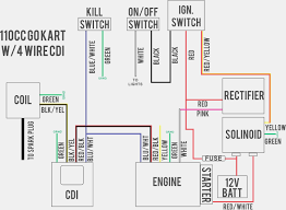 lark scooters wire diagram wiring diagrams best lark scooters wire diagram wiring diagram library lark mobility scooter of america lark scooters wire diagram