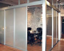 partition in office design. modren design mcwoods glasss partitions designs cubicles office7 and partition in office design a