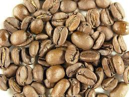 Light roast coffee beans brew to a softer, gentler flavor. How To Roast Your Own Coffee Sweet Maria S Coffee Library