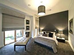 dark gray bedroom walls endearing decoration with various sliding bed table fair picture of modern grey c25 grey