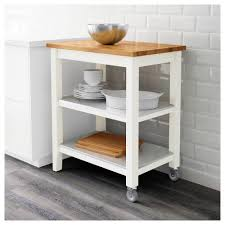 Rolling Kitchen Cart Ikea Stenstorp Kitchen Cart Ikea