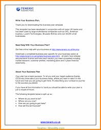 Marketing Planner Excel 4 Practical Free Excel Business Plan Template Uk Pictures Seanqian